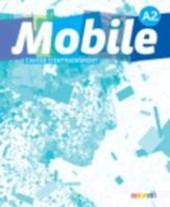 Mobile A2. Cahier d'entraînement