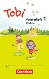 Tobi. Wörterhefte Verben