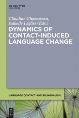 Dynamics of Contact-Induced Language Change | auteur onbekend |