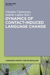 Dynamics of Contact-Induced Language Change |  |