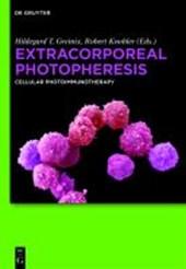 Extracorporeal Photopheresis
