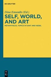 Self, World, and Art