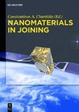 Nanomaterials in Joining |  |