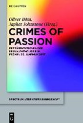 Crimes of Passion |  |