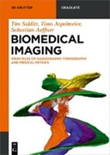 Biomedical Imaging | Tim Salditt |