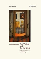 The Visible and the Invisible | Daniela Hammer-Tugendhat |