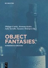 Object Fantasies |  |