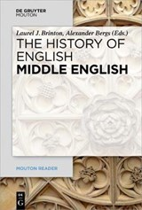Middle English | auteur onbekend |