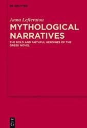 Mythological Narratives
