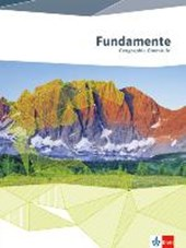 Fundamente Geographie. Schülerbuch Oberstufe