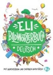 ELI Bildwörterbuch Deutsch