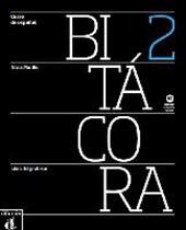 Bitácora. Guía del profesor + Audio-CD (A2)