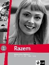 Razem. Polnisch für Anfänger / Lösungsheft