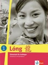 Long. Arbeitsbuch