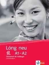 Lóng Neu (A1-A2) Lehrerhandbuch