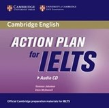 Action Plan for IELTS | Vanessa Jakeman |