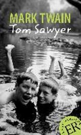 Tom Sawyer | Mark Twain |