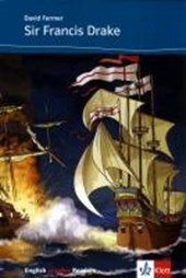 Sir Francis Drake and the Spanish Armada
