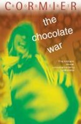 The Chocolate War | Robert Cormier |