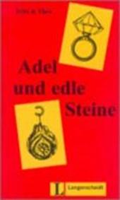 Adel und edle Steine (Stufe 1)