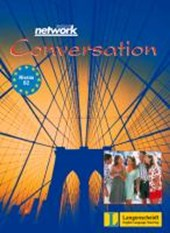 English Network Conversation - Student's Book