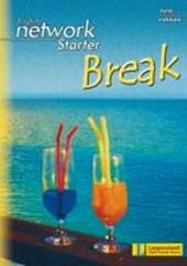 English Network Starter New Edition - Break