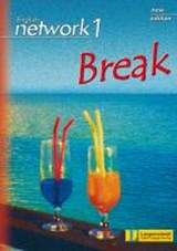 English Network 1 New Edition - Break |  |