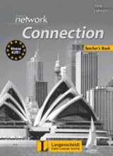 English Network Connection New Edition - Teacher's Book |  |