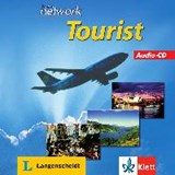 English Network Tourist | auteur onbekend |