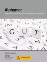 Alphamar - Methodenhandbuch | Ruth Albert |