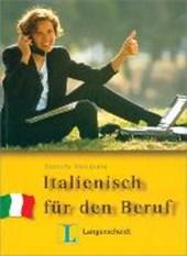 Italienisch für den Beruf - Lehr- und Arbeitsbuch