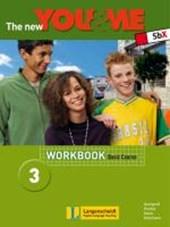 The New YOU & ME. Sprachlehrwerk für HS und AHS (Unterstufe) in Österreich / The New YOU & ME 3 - Basic Course - Workbook