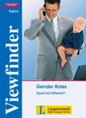 Gender Roles - Students' Book