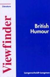 British Humour