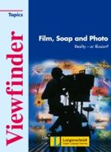 Film, Soap and Photo - Students' Book | Dieter Düwel |
