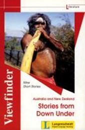 Stories from Down Under
