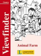 Animal Farm - Viewfinder Classics - Students' Book