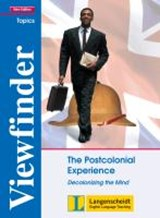 The Postcolonial Experience - Students' Book | Michael Mitchell |
