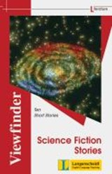 Science Fiction Stories |  |