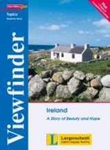 Ireland - Students' Book | Peter Rekowski |