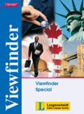 Viewfinder Special - New Edition - Lesebuch (Hardcover) |  |
