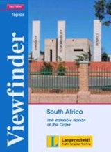 South Africa - Students' Book | Claudia Drawe |