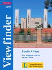 South Africa - Students' Book