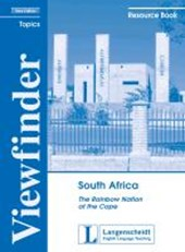 South Africa - Resource Book |  |