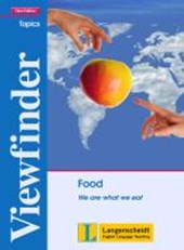 Food - Students' Book