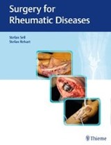 Surgery for Rheumatic Diseases | Stefan Sell |