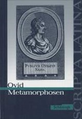 Metamorphosen | Ovid |