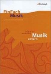 EinFach Musik. Musik covern