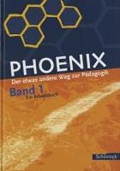 Phoenix 1 / Ein Arbeitsbuch / Neubearbeitung