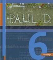 P.A.U.L. (Paul) 6. Schülerbuch